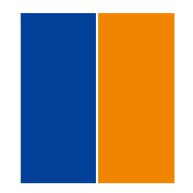 福州律师网站logo